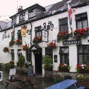 The Black Boy Inn, Caenarfon