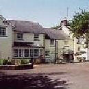 The Usk Inn, Talybont-On-Usk