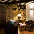 Bear Hotel, Cowbridge